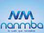 Nanmba Desarrollo Web