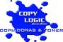 Copy Logic