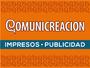 Comunicreacion