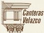 Canteras Velazco