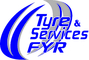 Tyre and Services FYR