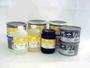 SKU: 98807TINTA CALTEX SANCHEZ S56011-1 BLANCO SP 1 KG. SERIGRAFIA