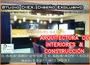 StudioDIEX: Diseño Exclusivo: Construcción en General