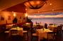 Casa Rolandi Restaurant -Gourmet Yacht & Club