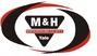 Montacargas M&H