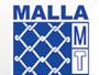 Malla Total