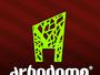 Arbodomo