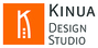 KINUA Design Studio