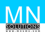 MULTIMEDIA NETWORK SOLUTIONS