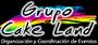 Grupo Cake Land