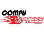 COMPUXPRESS