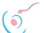 CAGYR  Centro De Reproducción asistida, Fertilidad, IVF,  inseminación artificial y Ginecología