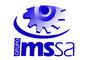 GRUPO IMSSA Implementos de Manufactura y Servicios S.A. de C.V.