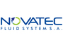Novatec Fluid System Sa