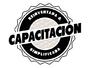 CAPACITACION 360