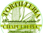 Tortilleria Chapultepec