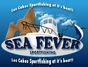 Sea Fever Sportfishing