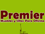Premier Office Solutions (Muebles y Sillas par Oficinas)