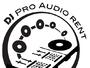 D.J. Audio e iluminación