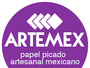 papel picado ARTEMEX