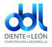 Studio DDL