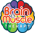 Brain & Muscle Therapy Center