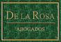 De La Rosa Abogados Asociados S.C.