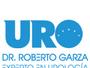 Experto en Urología | Dr. Roberto Garza