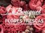 Le Bouquet arreglos florales