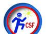 Colegio Crisol Integra Educación Especial