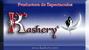 KASHERY SA DE CV*PRODUCTORA DE ESPECTACULOS