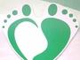 Centro de Atención Integral al Pie