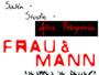 Salón – Studio – Alta Peluquería FRAU & MANN