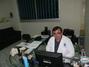Gregorio Eduardo Reyes Missett
