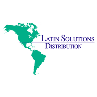 Latin Solutions Distribution Mexico, S.A. de C.V.