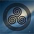 Spiral textil