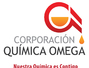 Corporación Química Omega S.A. de C.V.