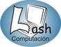 Lash Computacion