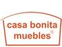 Casa Bonita Muebles - Atizapán de Zaragoza, Las Alamedas