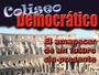 Coliseo Democrático