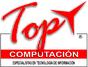 Topcomputacion