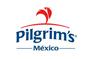 Avícola Pilgrims Pride De México