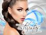 Academia de Belleza CursoEstilista .com