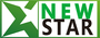 NEWSTAR LED CO., LIMITED