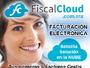 FiscalCloud - Facturacion Electronica