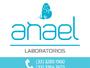 ANAEL LABORATORIOS