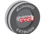 Comercializadora GASU,  S.A.  de C.V.