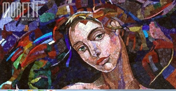 Amore-Luxury-Art-Mosaic
