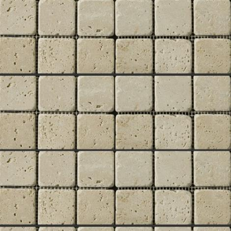 Tapetes | Mosaicos | Marmol | Travertino