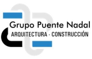 Arquitectos en Querétaro: Grupo Puente Arquitectos